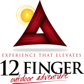 PINNACLE WESTELEVATED LEADERSHIP ADVENTURE NETWORK